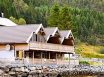Holiday home 1007245 for 6 persons in Leirvik