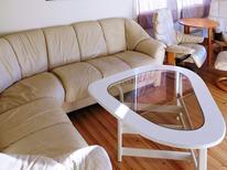 Holiday home 1007249 for 8 persons in Sørbøvågen
