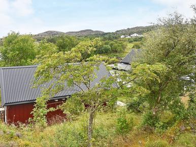 Gemütliches Ferienhaus : Region Sør-Trøndelag für 3 Personen