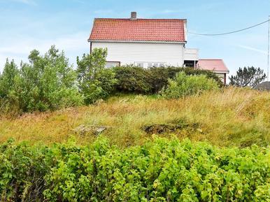 Für 6 Personen: Hübsches Apartment / Ferienwohnung in der Region Sør-Trøndelag