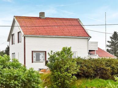 Gemütliches Ferienhaus : Region Sør-Trøndelag für 6 Personen