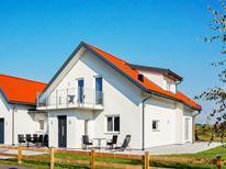 Rekreační byt 1007262 pro 8 osob v Glommen