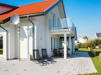 Maison de vacances 1007262 pour 8 personnes , Glommen