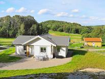Feriebolig 1007266 til 5 personer i Ljungskile