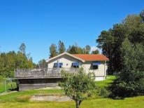 Holiday home 1007270 for 6 persons in Uddevalla