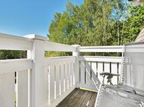 Vakantiehuis 1007286 voor 8 personen in Borås