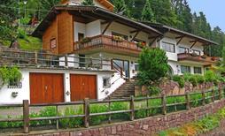 Appartement 1007307 voor 3 personen in Sankt Ulrich in Groeden