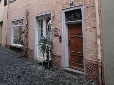 Für 5 Personen: Hübsches Apartment / Ferienwohnung in der Region Lindau