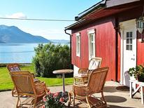 Holiday apartment 1007362 for 6 persons in Tromsø