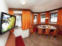 Vakantiehuis 1007376 voor 11 personen in Saalbach-Hinterglemm