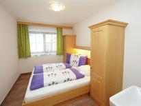 Vakantiehuis 1007377 voor 11 personen in Saalbach-Hinterglemm