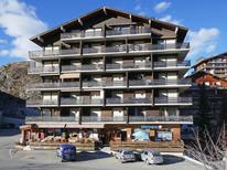 Holiday apartment 1007383 for 4 persons in Nendaz