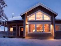 Vakantiehuis 1007426 voor 12 personen in Kuusamo