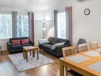 Ferienhaus 1007427 für 8 Personen in Ruka