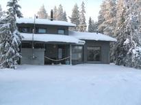 Ferienhaus 1007442 für 8 Personen in Kantojoki