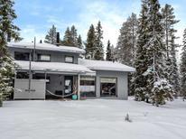 Semesterhus 1007442 för 8 personer i Kuusamo
