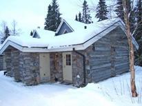 Ferienhaus 1007444 für 4 Personen in Kuusamo