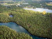 Holiday home 1007445 for 25 persons in Kuusamo