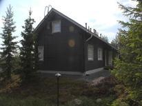 Ferienhaus 1007446 für 8 Personen in Tahkolanranta
