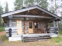 Holiday home 1007461 for 2 persons in Kuusamo
