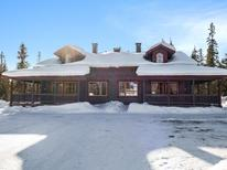 Holiday home 1007465 for 10 persons in Kuusamo