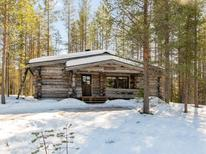 Holiday home 1007468 for 10 persons in Kuusamo