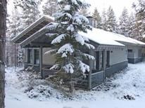 Vakantiehuis 1007474 voor 10 personen in Ruka