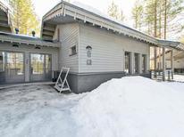 Ferienhaus 1007476 für 6 Personen in Kuusamo