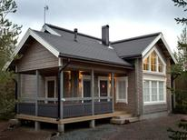 Holiday home 1007484 for 12 persons in Tahkolanranta