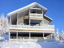 Holiday home 1007496 for 10 persons in Ruka