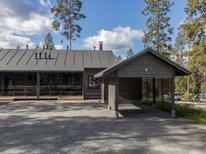 Ferienhaus 1007497 für 6 Personen in Kuusamo