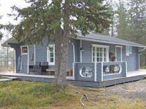 Vakantiehuis 1007504 voor 4 personen in Ruka