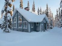Ferienhaus 1007511 für 7 Personen in Tahkolanranta