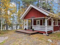 Ferienhaus 1007517 für 5 Personen in Kuusamo