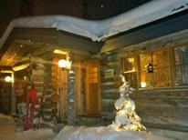 Holiday home 1007519 for 6 persons in Ruka