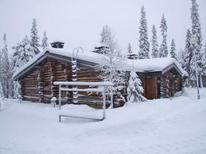 Holiday home 1007520 for 8 persons in Ruka