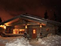 Holiday home 1007521 for 10 persons in Ruka