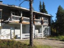 Vakantiehuis 1007525 voor 5 personen in Ruka