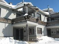 Holiday home 1007526 for 6 persons in Ruka