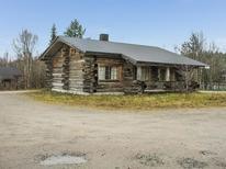 Vakantiehuis 1007528 voor 6 personen in Ruka