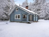 Villa 1007531 per 6 persone in Kuusamo
