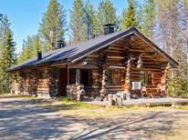 Ferienhaus 1007535 für 6 Personen in Kuusamo