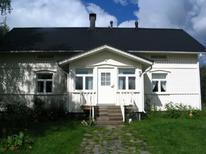 Ferienhaus 1007536 für 13 Personen in Suorajärvi