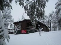 Vakantiehuis 1007537 voor 12 personen in Ruka