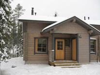 Dom wakacyjny 1007538 dla 8 osób w Ruka