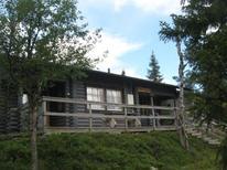 Vakantiehuis 1007539 voor 6 personen in Ruka
