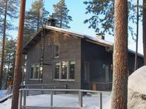 Vakantiehuis 1007540 voor 8 personen in Säkkilä