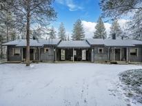 Semesterhus 1007542 för 6 personer i Kuusamo