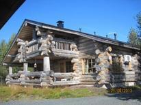 Vakantiehuis 1007544 voor 7 personen in Ruka