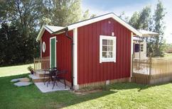 Vakantiehuis 1007574 voor 4 volwassenen + 1 kind in Sjötofta